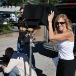 AMW-Tampa Elrick Wynn Shoot 02