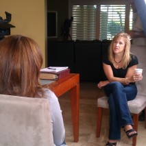 Interviewing Victims