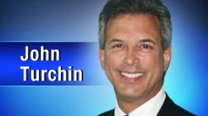 JT-John Turchin-Web