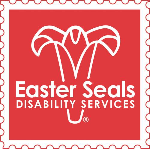 Red Logo 7.2011