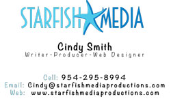 starfishMedia_BusinessCard-email