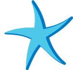 starfishMedia_Starfish_2_Color-WEB