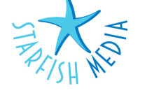 Starfish Media: Home of Creativity