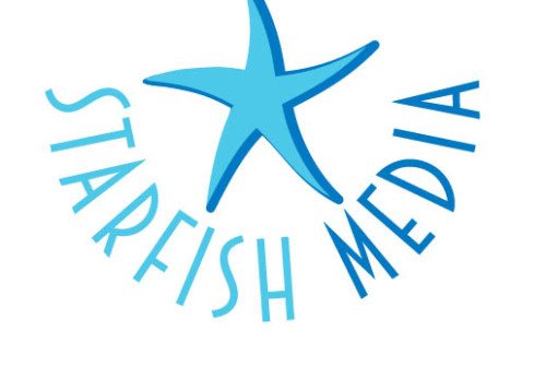 Starfish Media: Home of Creativity