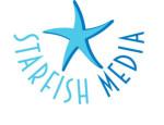 starfishMedia_Logo_LogoSheet5