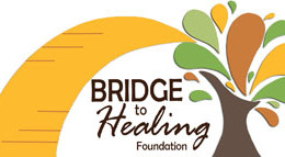 Web Video: Bridge To Healing Foundation