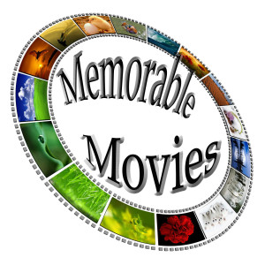 Memorable Movies Logo copy