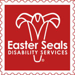 Award Video: Easter Seals South Florida