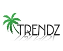 Corporate Video: Trendz Fashion Expo